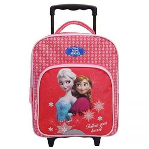 Cartable 35 cm ; faire des affaires TOP 3 image 0 produit