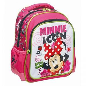 Cartable minnie maternelle : faire des affaires TOP 5 image 0 produit