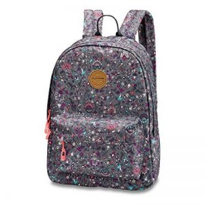 Dakine Leisure Backpack 365 Mini 12L Packs polyester 12.0 I de la marque Dakine image 0 produit