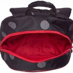 Disney Samsonite Ultimate S+ Junior Sac à Dos Enfant, 36 cm, 10 L, Minnie Iconic de la marque image 2 produit