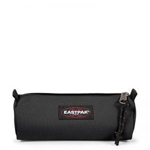 Eastpak Benchmark Single Trousse, Mixte, 20 cm, Midnight Bleu de la marque Eastpak image 0 produit