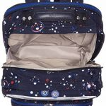 Kipling - COLLEGE UP - Grand sac à dos - Galaxy Party - (Multi-couleur) de la marque image 2 produit