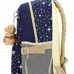 Le comparatif : Cartable chipie TOP 3 image 2 produit