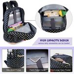 Le comparatif : Cartable fille primaire TOP 0 image 4 produit