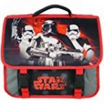 Le comparatif : Cartable star wars TOP 5 image 17 produit