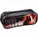 Le comparatif : Cartable star wars TOP 5 image 3 produit