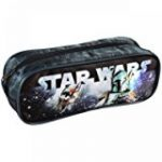 Le comparatif : Cartable star wars TOP 5 image 4 produit