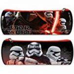 Le comparatif : Cartable star wars TOP 5 image 6 produit