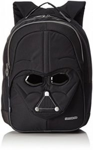 Le comparatif : Cartable star wars TOP 7 image 0 produit