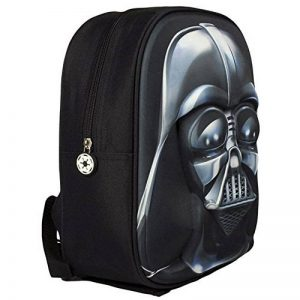 Le comparatif : Cartable star wars TOP 9 image 0 produit
