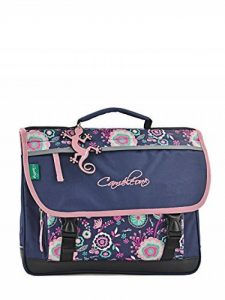 Le comparatif de : Cartable fille 38 cm TOP 0 image 0 produit