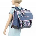 Le comparatif de : Cartable fille 38 cm TOP 0 image 2 produit