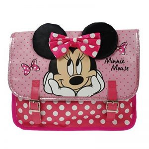 Le comparatif pour : Cartable disney TOP 1 image 0 produit