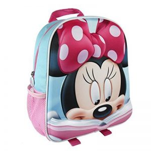 Le comparatif pour : Cartable disney TOP 7 image 0 produit