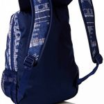 Roxy Shadow Swell, School Backpack de la marque image 1 produit