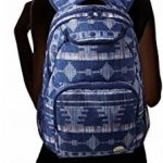 Roxy Shadow Swell, School Backpack de la marque image 3 produit