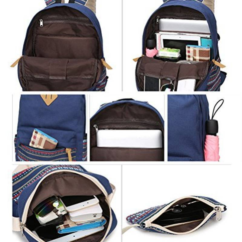 great sac a dos college scolaire toile sac dos cartable collge lyce voyages  sac d cole with sac dos scolaire collge 23b1e9ec6a60