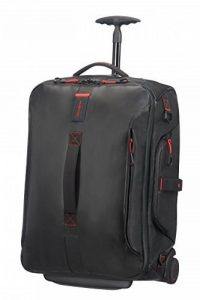 Samsonite - Paradiver Light Duffle/Wh Backpack 55 cm de la marque image 0 produit