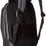 Samsonite - Qibyte Laptop Backpack de la marque Samsonite image 1 produit